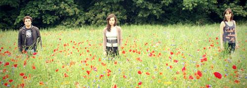 11.07-fleurs-7